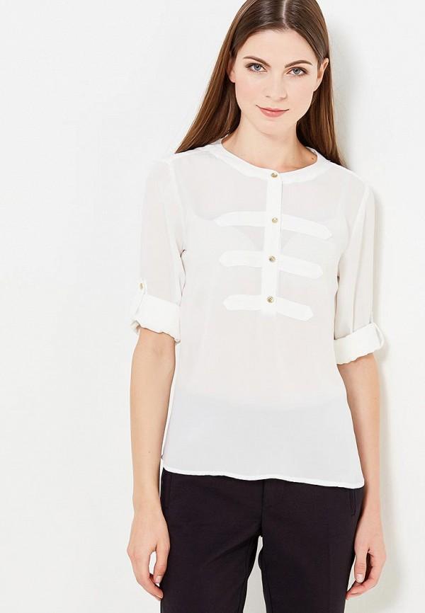 Блуза oodji oodji OO001EWXOW83