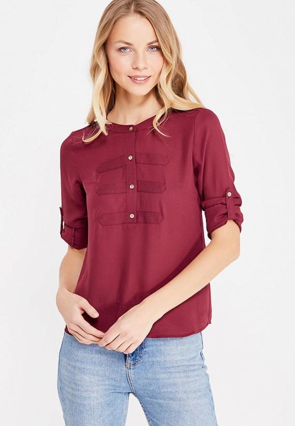 Блуза oodji oodji OO001EWXOW85