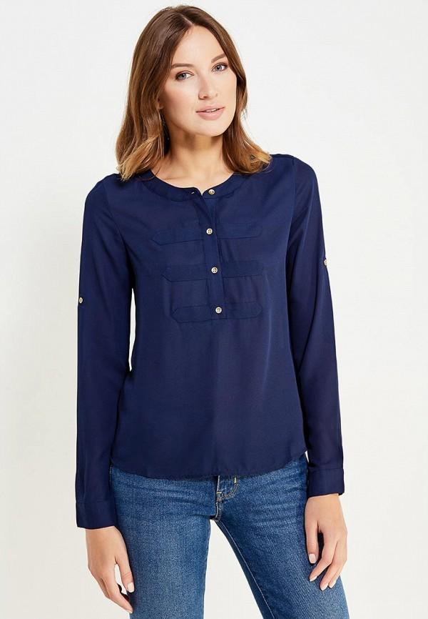 Блуза oodji oodji OO001EWXOW89