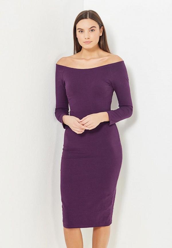Платье oodji oodji OO001EWXVB03 набор для объемного 3д рисования feizerg fsp 001 фиолетовый