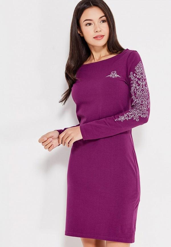 Платье oodji oodji OO001EWXZQ90 набор для объемного 3д рисования feizerg fsp 001 фиолетовый