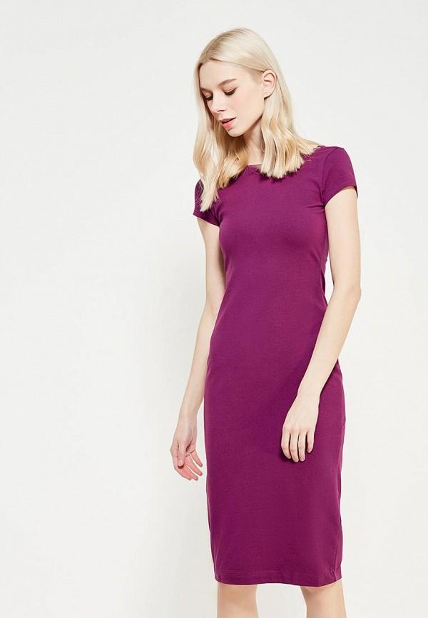 Платье oodji oodji OO001EWXZT09 набор для объемного 3д рисования feizerg fsp 001 фиолетовый