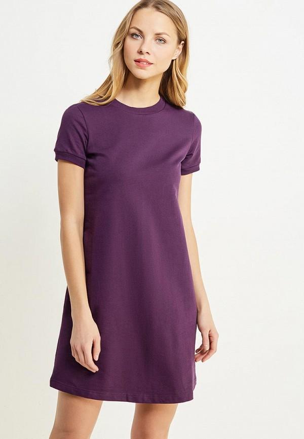 Платье oodji oodji OO001EWYZU35 набор для объемного 3д рисования feizerg fsp 001 фиолетовый