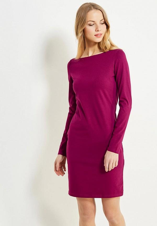 Платье oodji oodji OO001EWYZU37 набор для объемного 3д рисования feizerg fsp 001 фиолетовый