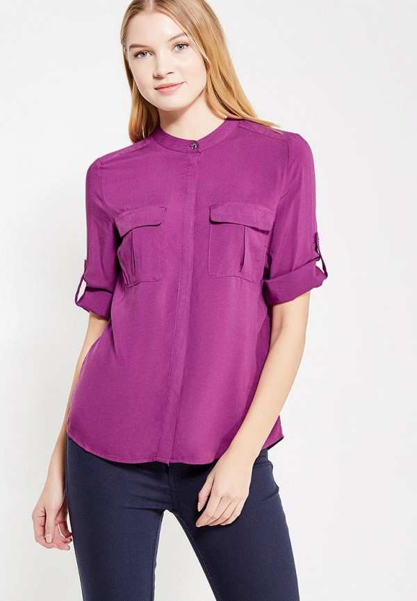 Блуза oodji oodji OO001EWZEE83 набор для объемного 3д рисования feizerg fsp 001 фиолетовый