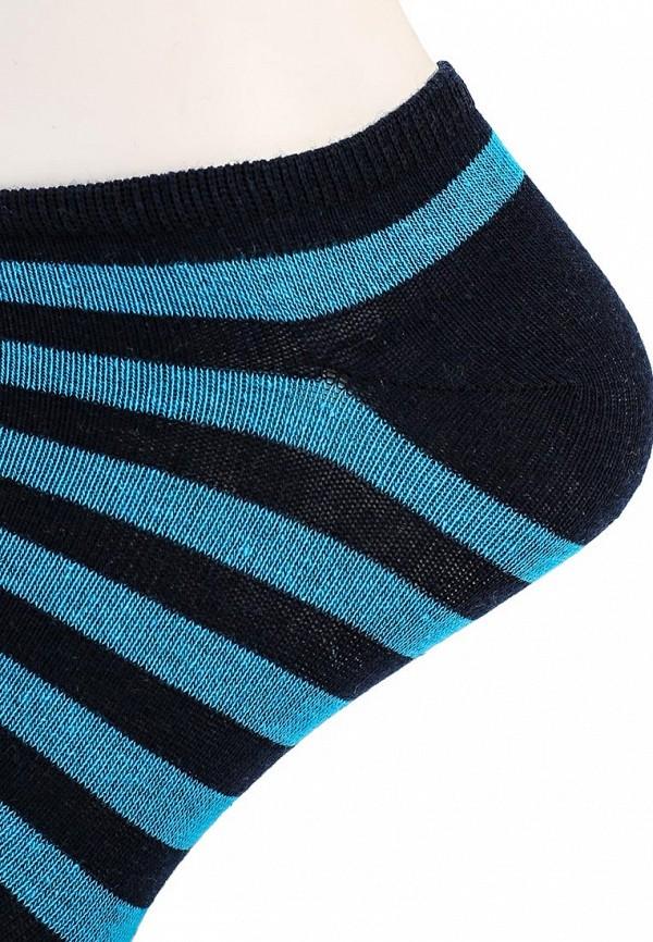 Комплект носков 3 пары oodji