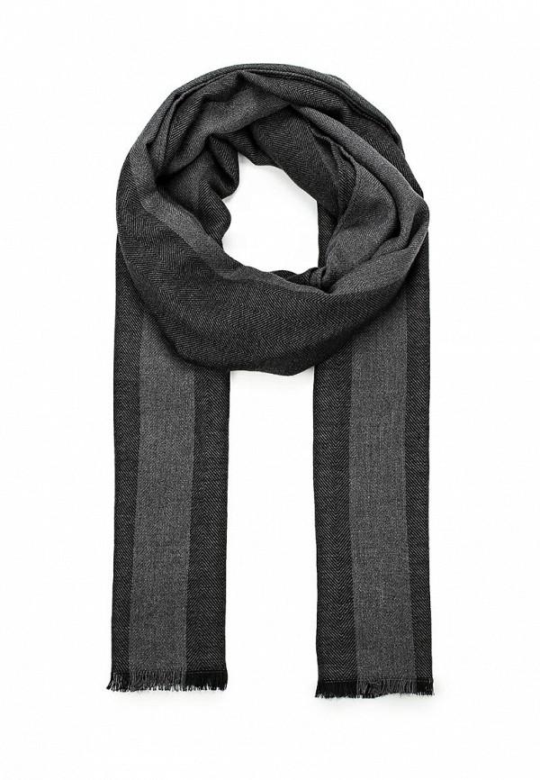Шарф oodji oodji OO001GMLCR52 шарфы trussardi шарф