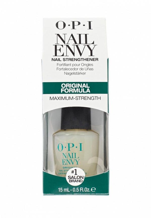 Средство по уходу за ногтями O.P.I O.P.I OP003LWXIQ49 предметы по уходу за больными где купить