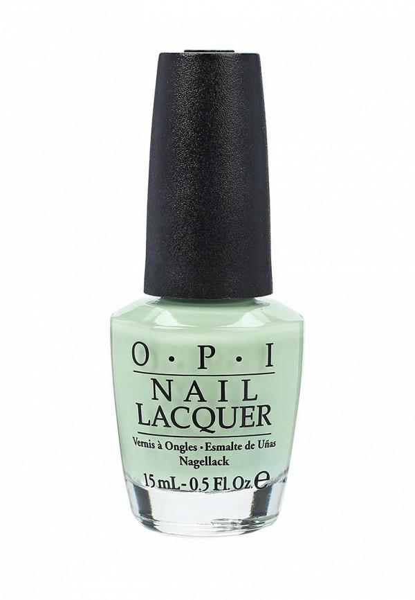 Лак для ногтей O.P.I O.P.I OP003LWXIQ76 палатка tepee тотеm 2 цвет зеленый ttt 003 09