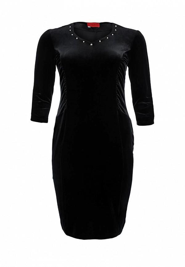Платье O`Queen 85-012