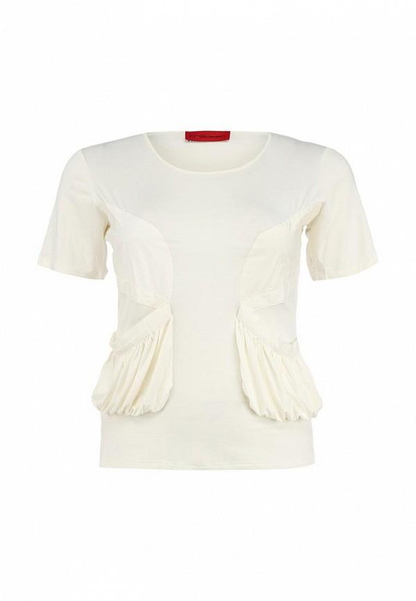 Блуза O`Queen 14-446