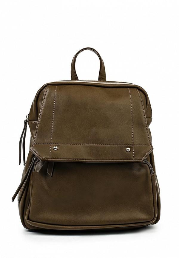 Городской рюкзак Ors Oro D-142