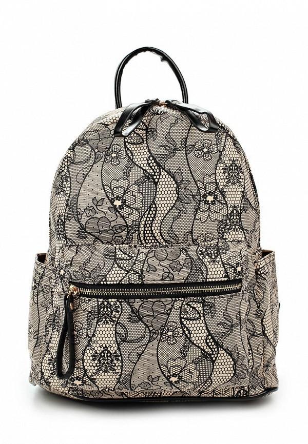 Городской рюкзак Ors Oro D-235