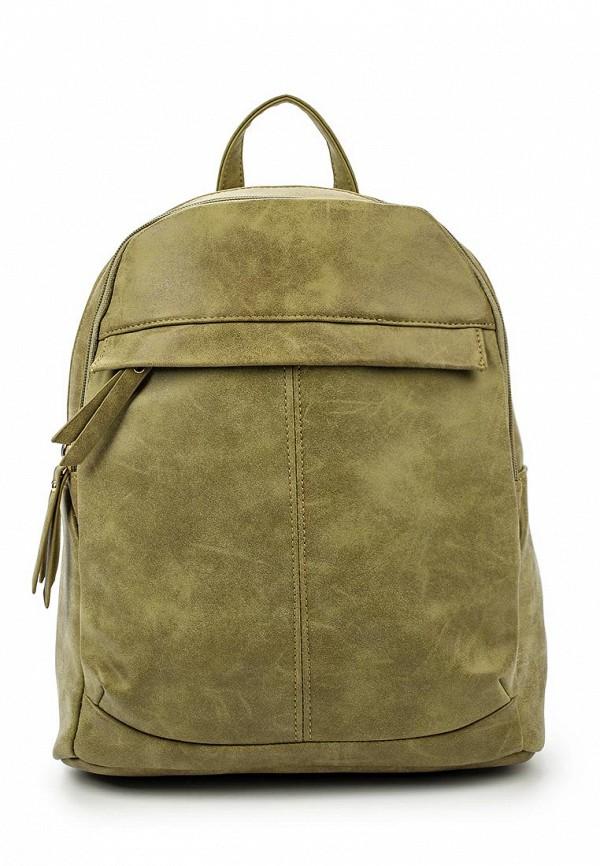 Городской рюкзак Ors Oro D-237