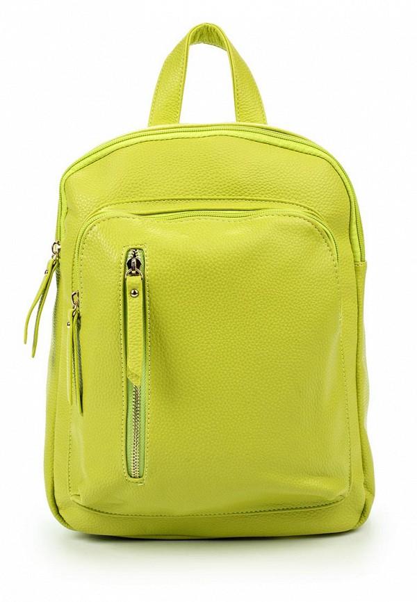 Городской рюкзак Ors Oro D-240