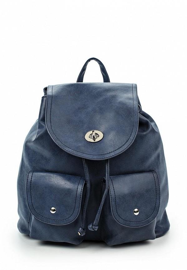Городской рюкзак Ors Oro D-244
