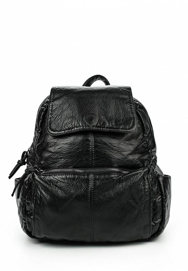 Городской рюкзак Ors Oro D-251