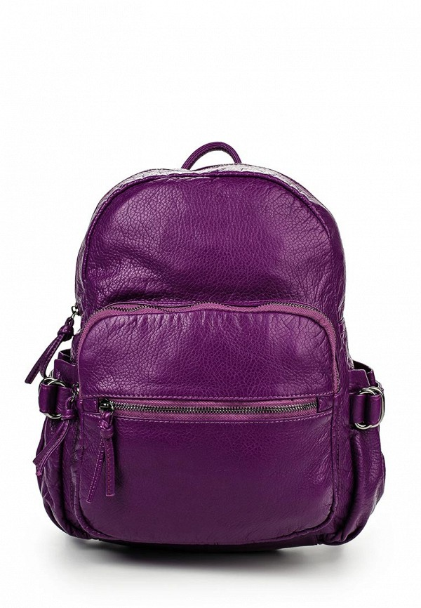 Городской рюкзак Ors Oro D-252