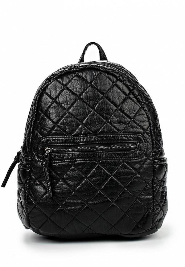 Городской рюкзак Ors Oro D-253