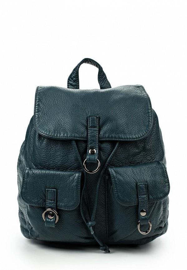 Городской рюкзак Ors Oro D-254