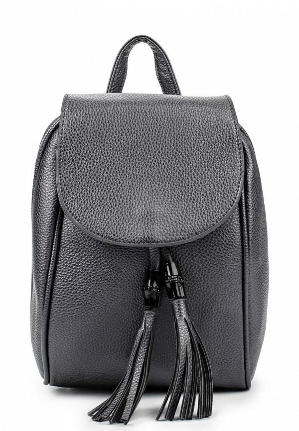 Городской рюкзак Ors Oro D-172