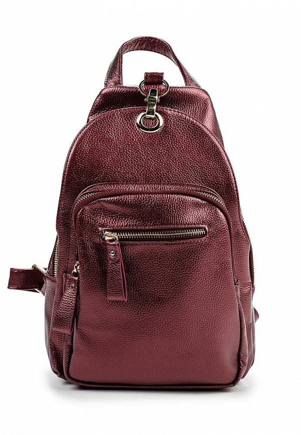 Городской рюкзак Ors Oro D-173