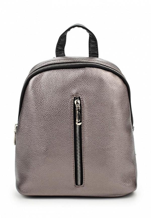 Городской рюкзак Ors Oro D-176