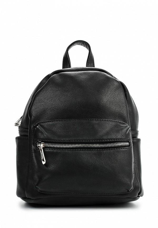 Городской рюкзак Ors Oro D-177