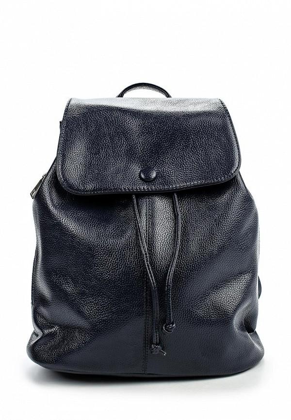 Городской рюкзак Ors Oro D-179