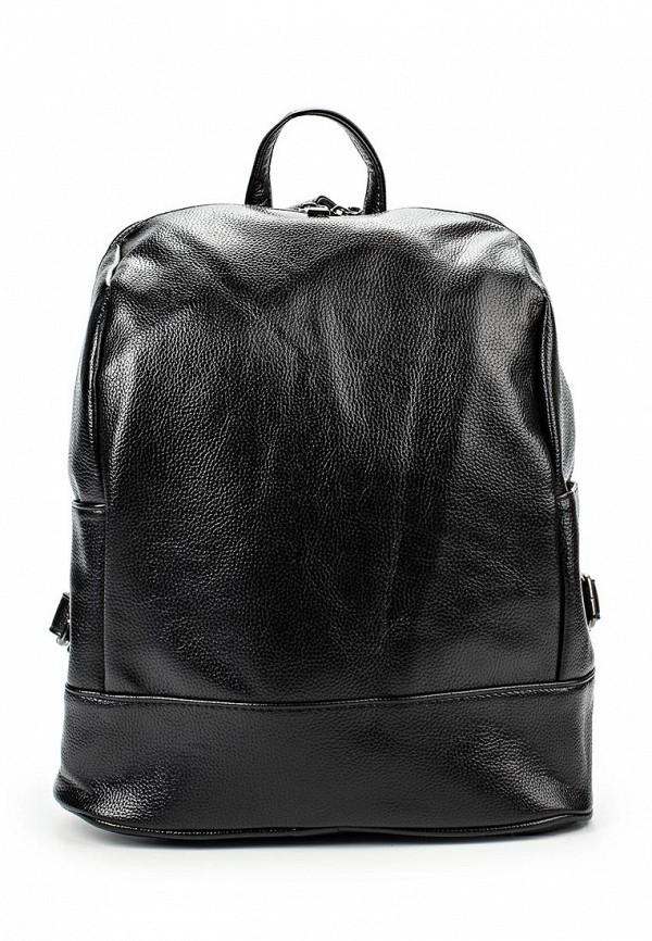 Городской рюкзак Ors Oro D-180