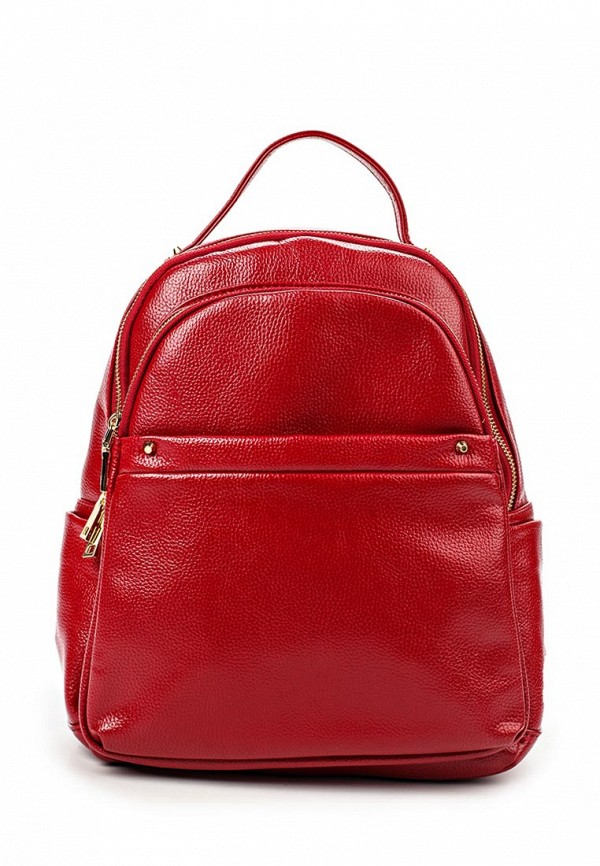 Городской рюкзак Ors Oro D-183