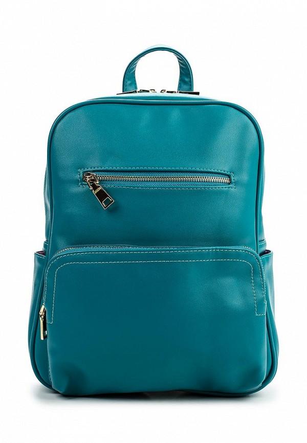 Городской рюкзак Ors Oro D-184