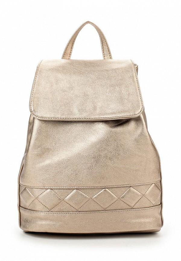 Городской рюкзак Ors Oro D-189