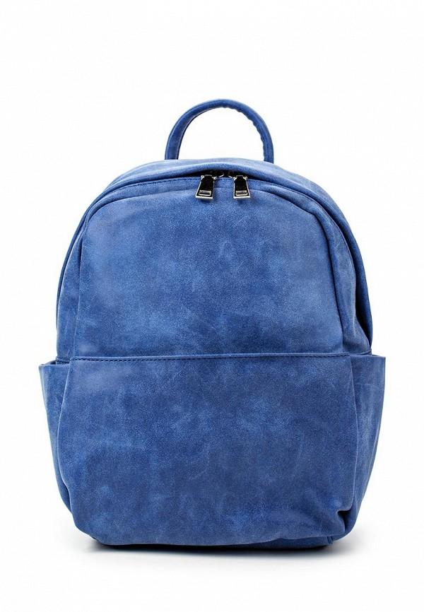 Городской рюкзак Ors Oro D-181