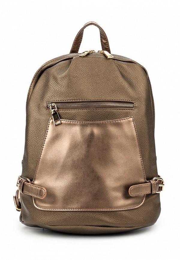 Городской рюкзак Ors Oro D-186