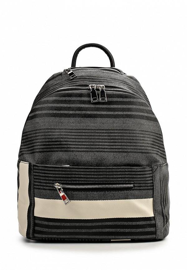 Городской рюкзак Ors Oro D-187