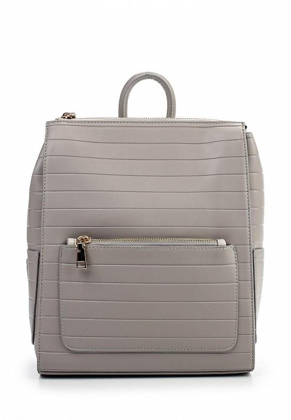 Городской рюкзак Ors Oro D-190