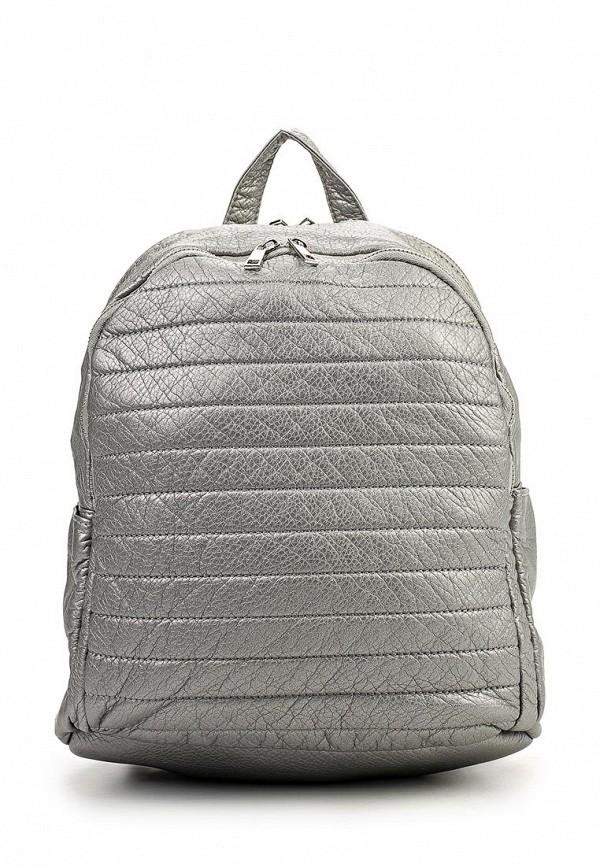 Городской рюкзак Ors Oro D-192