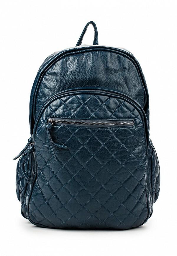 Городской рюкзак Ors Oro D-193