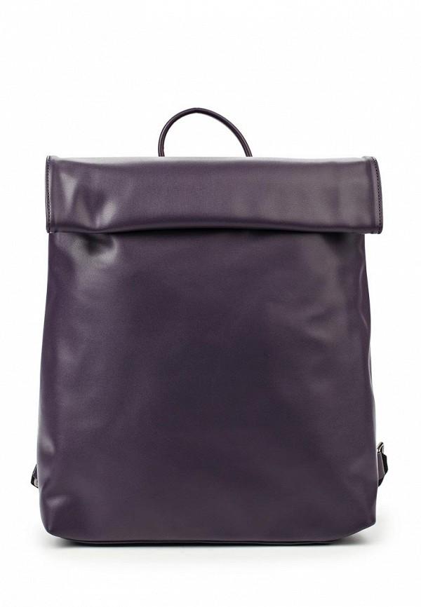 Городской рюкзак Ors Oro D-212