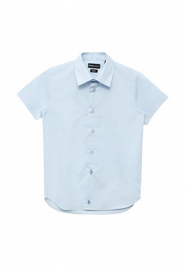 Рубашка Orby Orby OR012EBUBX75 orby orby кардиган синий