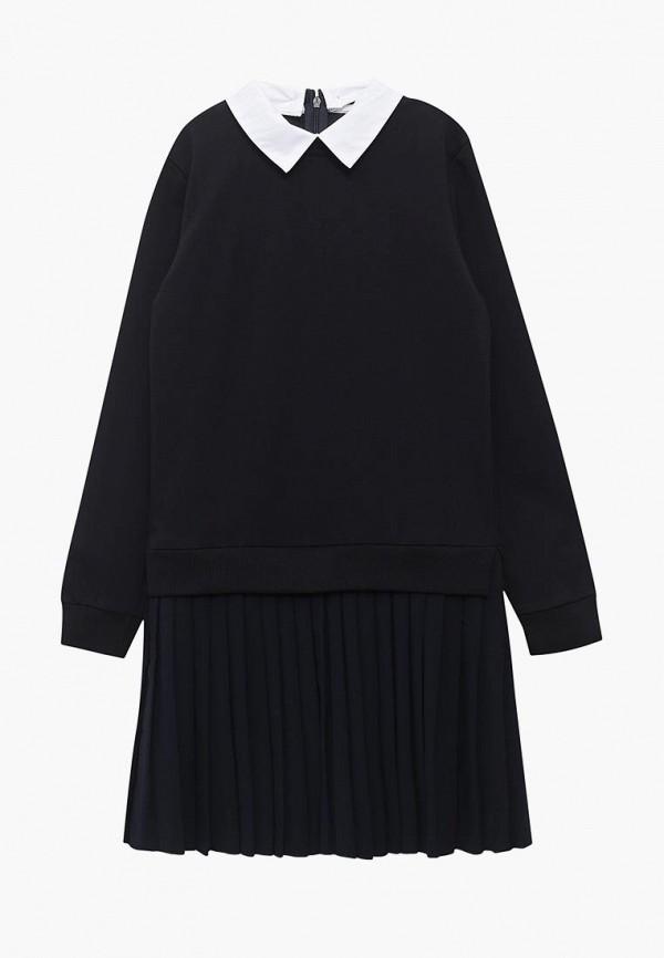 Платье Orby Orby OR012EGBUYU8 платье orby orby or012egubx43