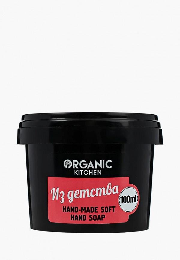 Мыло Organic Shop Organic Shop OR014LWUNE48 organic shop