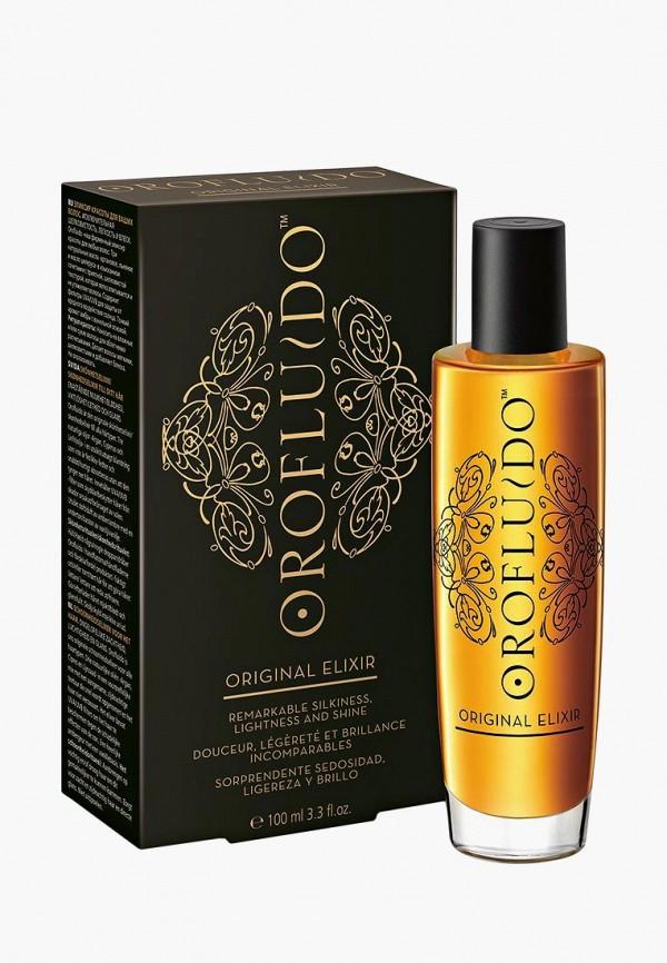 Купить Сыворотка для волос Orofluido, 100 мл, OR015LMUKR78, Весна-лето 2018