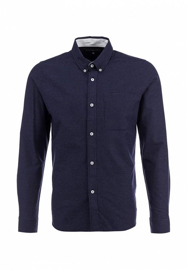 Рубашка с длинным рукавом Outfitters Nation 24016133