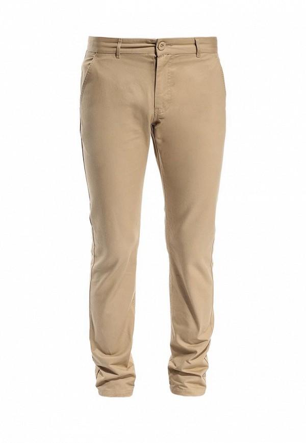 Мужские повседневные брюки Outfitters Nation 24016163