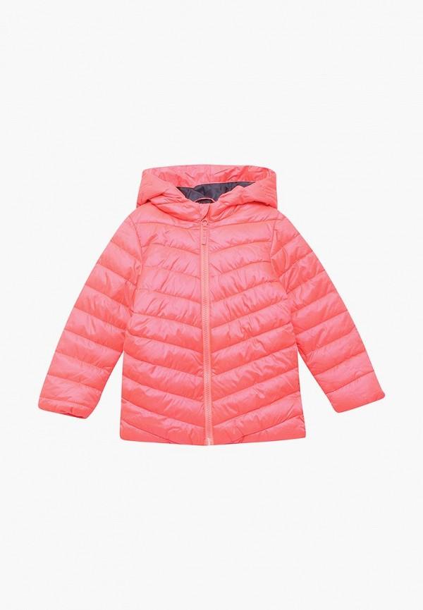 Фото Куртка утепленная Outfit Kids. Купить с доставкой