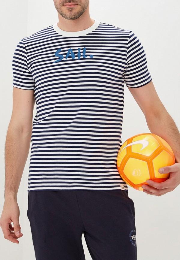 Фото Футболка OVS. Купить с доставкой