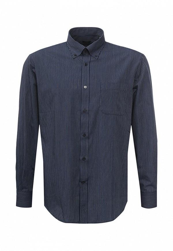 Фото Рубашка OVS. Купить с доставкой