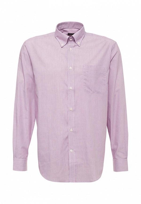 Рубашка OVS OVS OV001EMZPH58 набор для объемного 3д рисования feizerg fsp 001 фиолетовый